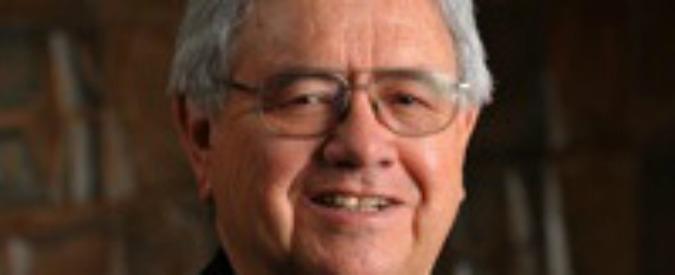 Pedofilia, suicida padre Elizondo leader del movimento teologia della Liberazione