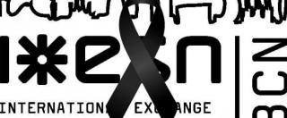 Incidente in Spagna, lutto della rete Erasmus student network in Europa da Barcellona a Torino