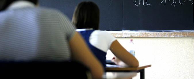 Scuola, novità in arrivo: addio alla terza prova della maturità e al voto in condotta. Basta bocciati alle primarie