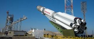 """ExoMars, Esa conferma lo schianto: """"Lander Schiaparelli è caduto sul suolo di Marte"""" (FOTO E VIDEO)"""
