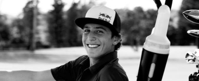 """Surf: storia di Leonardo Fioravanti, campione del mondo Under 18. """"Cerco l'onda perfetta e sogno le Olimpiadi"""""""