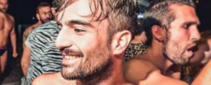 """Omicidio Varani, Cassazione conferma condanna a 30 anni per Manuel Foffo: """"Si è toccato l'abisso umano"""""""