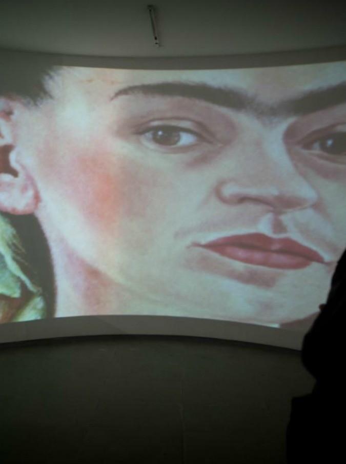 """Aborto, l'approccio """"olistico"""" di Amy Hagstrom Miller: agli antipodi con il modello medico tradizionale"""
