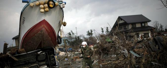 Giappone, dal Cio ok alle gare olimpiche a Fukushima. Ma nel frattempo i costi di bonifica esplodono
