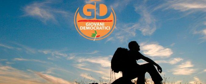 """Pd, la rivolta dei Giovani democratici di Catanzaro: """"Renzi, o si cambia o si muore. Siamo pronti a riconsegnare le tessere"""""""