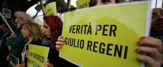 """Regeni, avvocati egiziani della famiglia dopo la sparizione del collega: """"L'Italia ci deve proteggere"""""""
