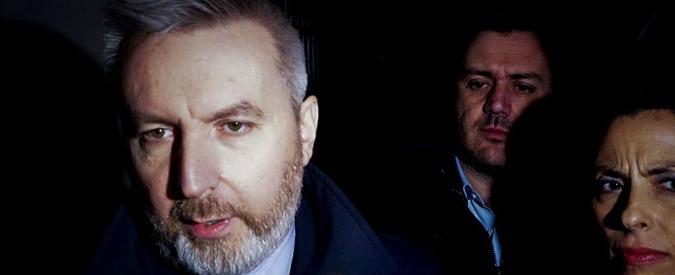 """Pd, Speranza: """"Senza di noi il partito non esiste più"""". Guerini e Serracchiani: """"Non inseguiamo le polemiche"""""""