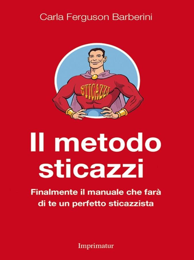 il-metodo-sticazzi-905