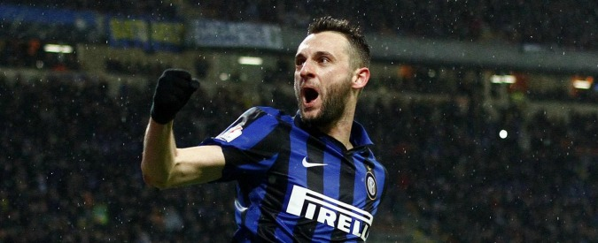 Inter, impresa sfiorata: rimonta 3 gol, ma la Juve vince ai rigori. Che in finale di Coppa Italia incontrerà il Milan – Video