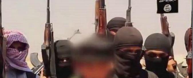 Isis-leaks, dal rapper italiano agli autori degli attentati di Parigi: i nomi nella lista del disertore del Califfato