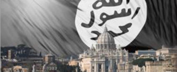 """Foggia, arrestato presidente del centro islamico: legami con Isis. Ai suoi alunni diceva: """"Tagliate teste dei miscredenti"""""""