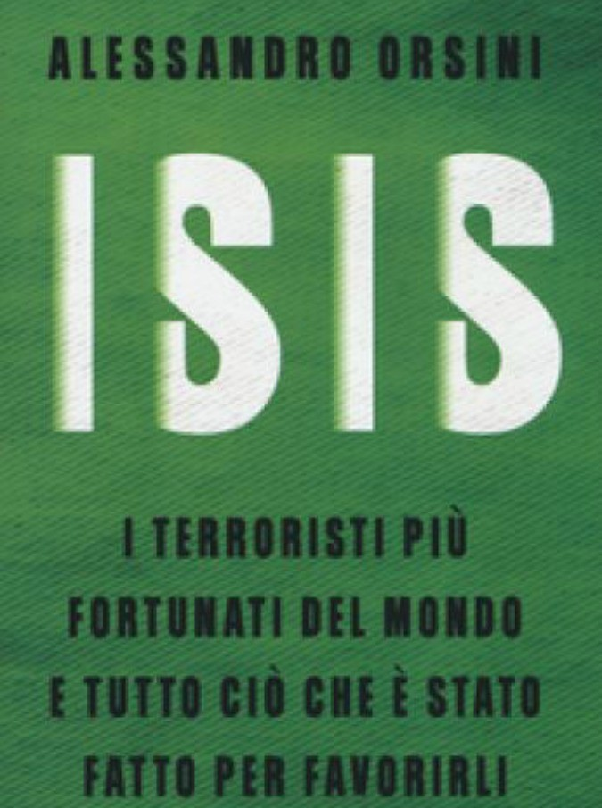 isis905