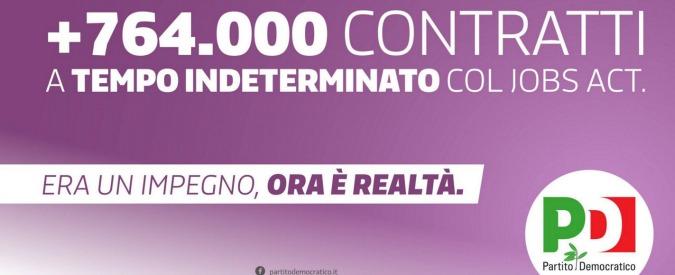 """Lavoro, Istat: """"Disoccupazione giovanile su a 39,3%, il massimo da ottobre 2015. Salgono solo gli occupati over 50"""""""