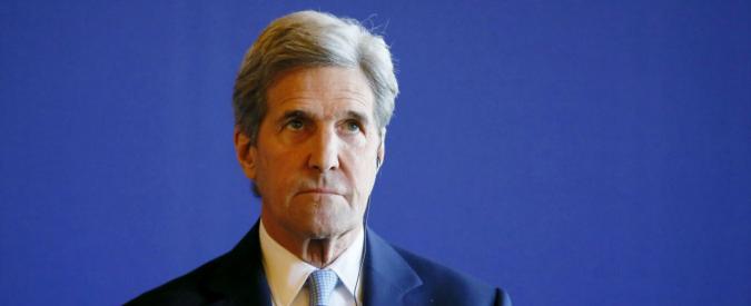 """Siria, Usa avvertono la Russia: """"Stiamo per sospendere i colloqui"""". Mosca: """"Dichiarazioni goffe"""""""