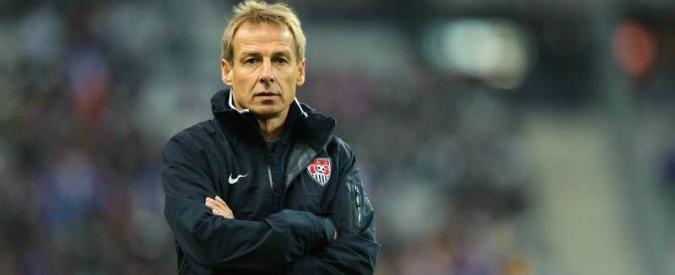 Mondiali 2018, Stati Uniti perdono 2-0 contro Guatemala. Qualificazione a rischio – Video