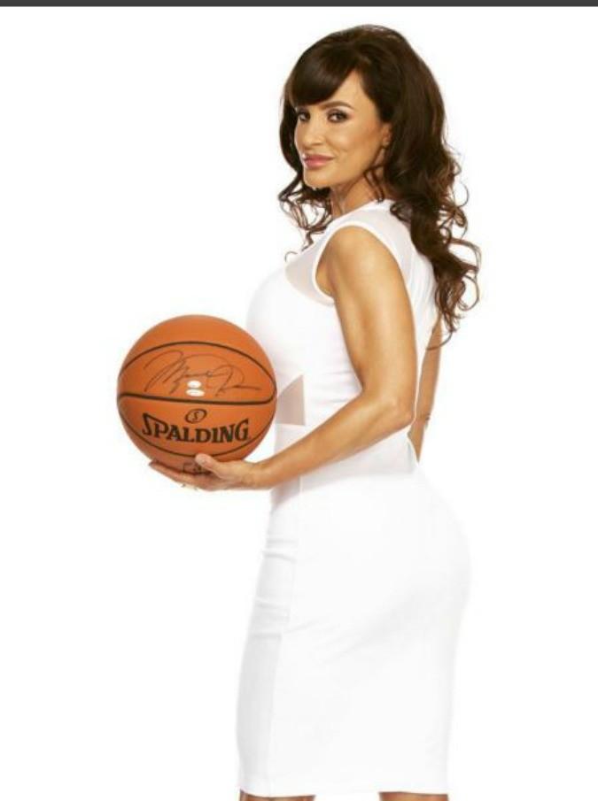 """Porno-ricatti nell'NBA, l'attrice hard denuncia: """"I giocatori? Adescati dalle mie colleghe, soprattutto se sposati o fidanzati"""""""