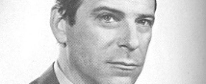 Luca Cafiero, morto a Milano lo storico leader del Movimento studentesco