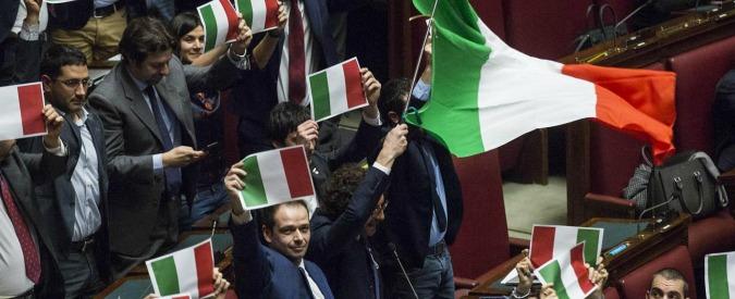 """Server email M5s, il blog di Grillo: """"Solo fango del Pd. Notizie vecchie commentate da illazioni di ex parlamentari"""""""