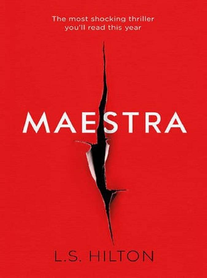 maestra-cover-905