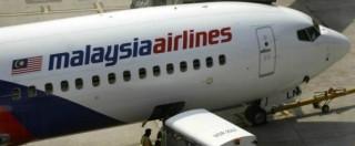 """Volo Malaysia Airlines 370, """"il pilota ha eluso deliberatamente i radar"""". Rispunta ipotesi suidicio-omicidio"""