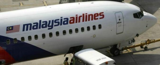Malaysia Airlines 370, storia di un volo 'perfetto' e di un aereo sparito nel nulla