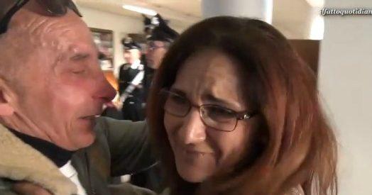 Omicidio Vannini, la mamma di Marco: