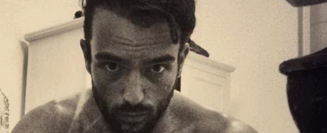 """Luca Varani, Prato: """"Io con smalto e tacchi a spillo perché Manuel voleva che fossi la sua bambolina"""". Poi il massacro"""