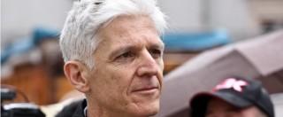 """Elezioni Roma, Bray: """"Non mi candido a sindaco, sarei elemento di divisione"""""""