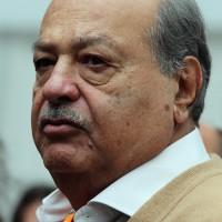 4. Carlos Slim Helu50 miliardi di dollariMessicano. È presidente del conglomerato Groupo Carso, di Telmex e América Móvil, le due principali aziende di telecomunicazioni del Sud America