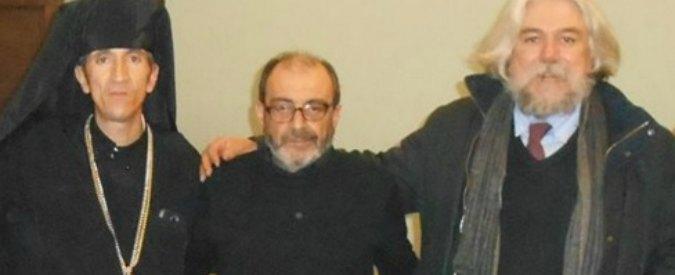 """Calabria, politico diventa ortodosso """"per amore di Mussolini"""": """"Così posso fare messa in suo suffragio"""""""