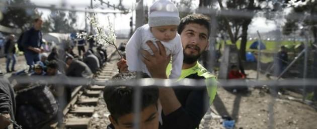 migranti ok 675