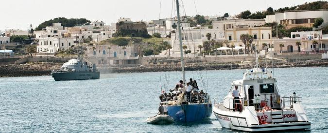 Migranti, la Puglia già si prepara all'emergenza. Prefetto Lecce convoca sindaci: 'Piano preventivo'
