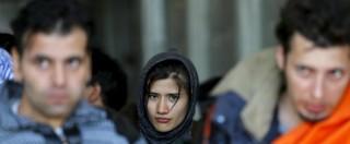 Migranti, nuovo naufragio nell'Egeo al largo della Turchia: 25 morti