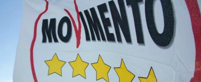M5s Bologna, verso chiusura indagine su raccolta firme: sentiti 200 testimoni