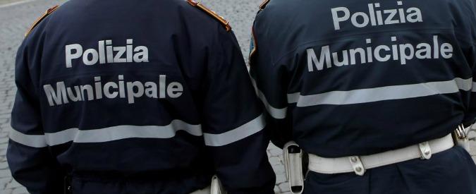 """Corte Ue condanna l'Italia: """"Processo iniquo sui maltrattamenti a una donna da parte della polizia"""""""