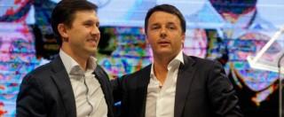 """Scontrini Renzi, Di Maio: """"Ora premier pubblichi le ricevute"""". Pd: """"Ennesima bufala dei grillini"""""""