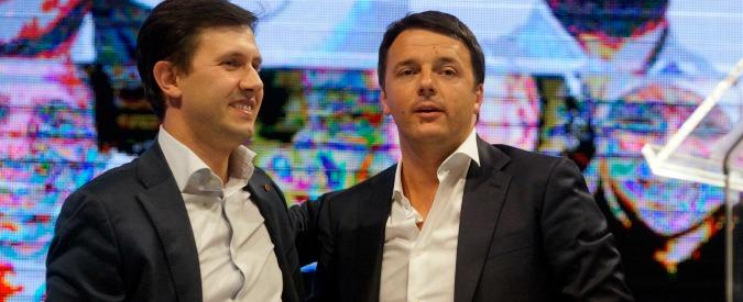 """Scontrini Renzi, Tar condanna Comune Firenze a pagare spese legali a M5s. Di Maio: """"Ora premier pubblichi le ricevute"""""""