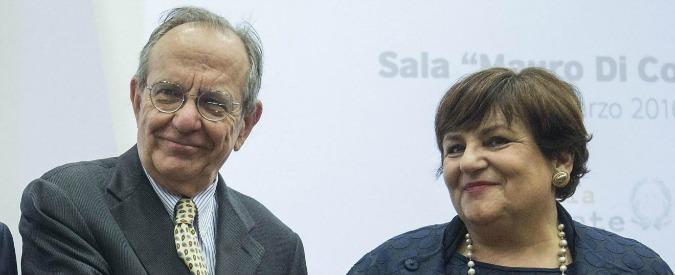 Fisco, accordi preventivi sulle tasse per le aziende straniere che investono in Italia. Le istruzioni delle Entrate