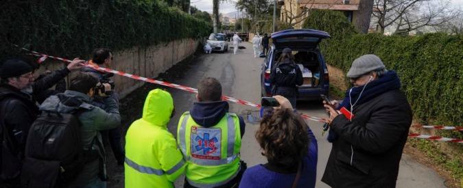 """Palermo, due uomini uccisi: tra loro anche parente del boss Stefano Bontate. """"Agguato mafioso"""""""