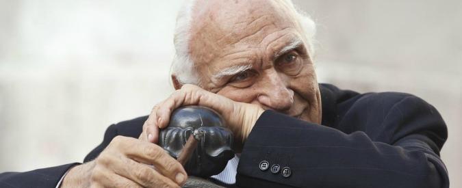 Marco Pannella compie 86 anni, buon compleanno allo storico leader radicale