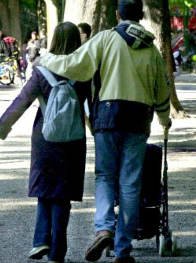 """Festa del papà, i più comprensivi sono i padri dislessici: """"Maestri nel comunicare interesse e motivazione ai figli"""""""