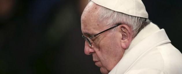 papa francesco preghiera-675