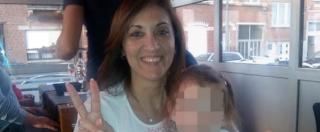 """Attentati Bruxelles, Patricia Rizzo è morta. Il cugino: """"Non è più tra noi"""". Conferma dalla Farnesina"""