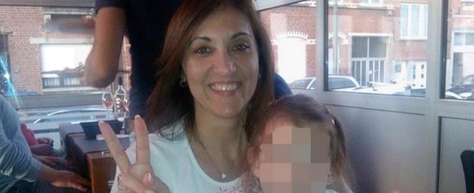 Attentati Bruxelles: si cerca Patricia Rizzo, funzionaria Ue italiana dispersa. Familiari all'ospedale per il riconoscimento