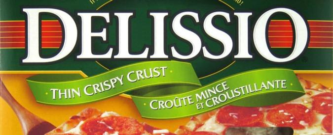 Pezzi di vetro nella pizza e nella birra, Nestlé e Corona avviano richiami di prodotti in Usa e Canada
