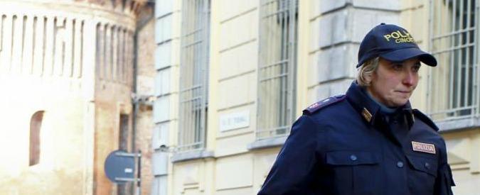 Attentati Bruxelles, mima un mitragliatore in una scuola di Cremona: sospeso uno studente delle medie