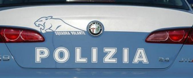 Roma, tredicenne picchiata e costretta a prostituirsi dai parenti. Cinque arresti