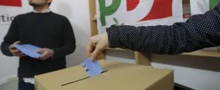 """Primarie Giovani Democratici, urne vuote e caos sulle iscrizioni on-line. Si ritira un candidato: """"Non c'è trasparenza"""""""