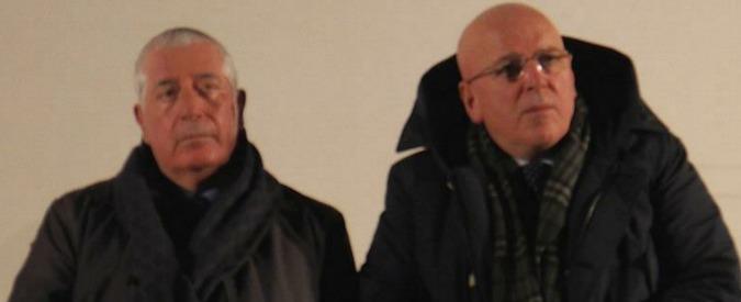 """'Ndrangheta, """"per 15 anni favori alla cosca in cambio di voti"""": arrestati 4 esponenti Pd. C'è un ex sottosegretario"""