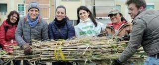 """M5s, Raggi: """"Renzi ricatta sul debito di Roma? Temo che siamo davanti a una banda di criminali"""""""